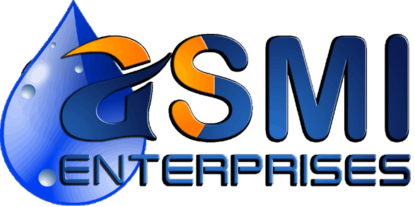 Asmi Enterprises Logo