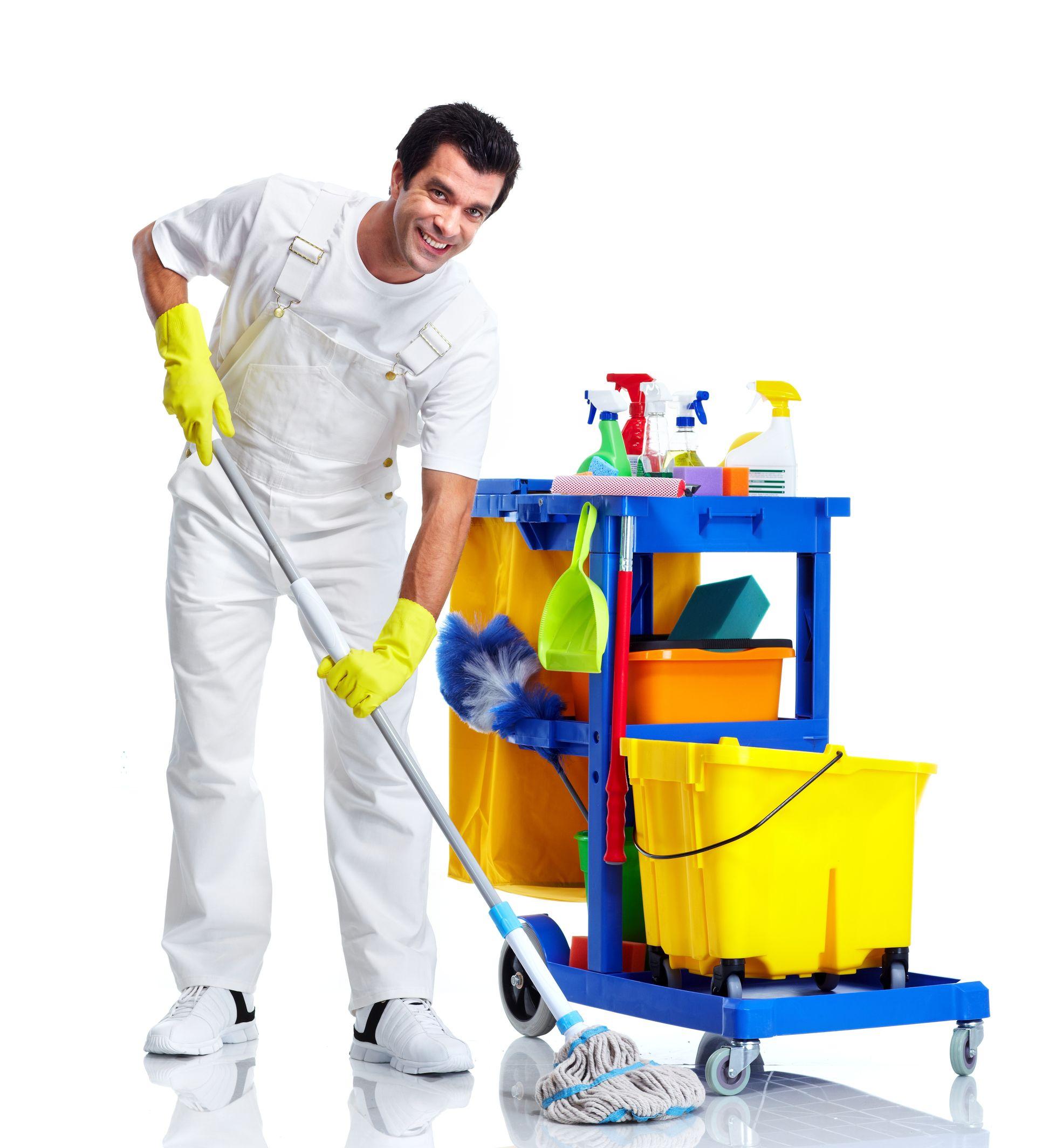 Asmi Multi Purpose Cleaner - Conc